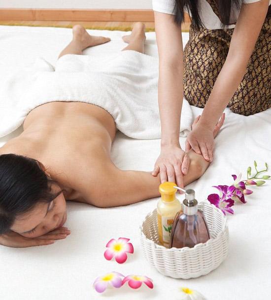 massagen preise fetisch fussmassage